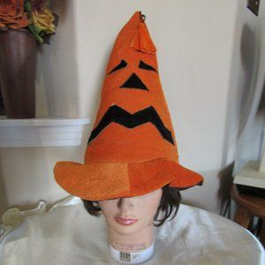 Other - 4 Halloween item pick one or more priced individal